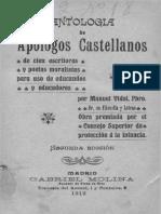 Apólogos_Castellanos_Manuel_Vidal.pdf