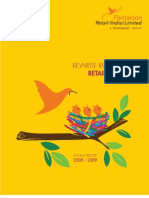 annual_report_2008_2009