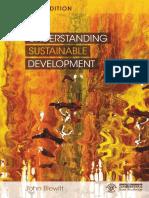Understanding Sustainable Development by John Blewitt (z-lib.org).pdf