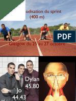 Glasgow_oct2013 Périodisation du sprint.pdf