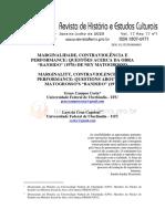 resenha_1_Grace_Campos_Costa_e_Lays_Capelozi_fenix_jan_jun_2020 (1).pdf