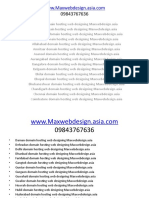 Maxweb Info  Matrimonial software script, an online website development PHP script that is user-friendly in all bases including search, update, add/remove, and edit profiles