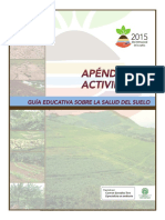 Actividades_Salud_del_Suelo_UPR-AES (1)