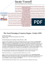 27339371-The-Great-Poisoning-of-America-Begins-October-2009
