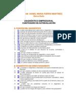 cuestionario-diagnostico-empresarial (1)