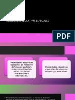 DISCAPACIDAD VISUAL.pdf