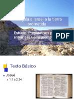 14_preparativos_para_entrar_a_la_tierra_prometida (1)