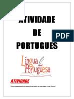ATIV DE PORT.docx