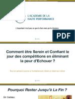Webi-sportif-1.2