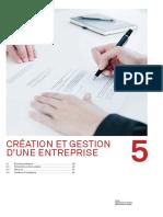 GGBA-9-creation-gestion-entreprise-FR