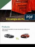 tema-2-estrategias-de-producto1.ppt