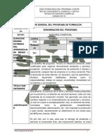 7. DISEÑO C_ASESORIA C (3).pdf
