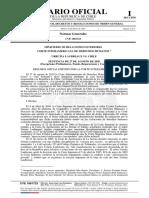 """Sentencia resumen oficial de la sentencia """"Urrutia Laubreaux vs. Chile"""", ordenada publicar por la Corte Interamericana de Derechos Humanos, en DO. 19 enero 2021"""