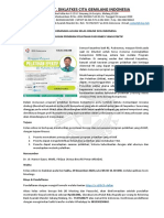 TOR Seri 58 - Pelatihan Efektif-1.pdf