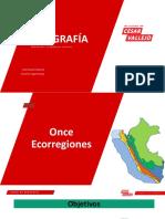 Anual-Uni-Semana-20-Geografía.pdf