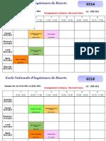 Emploi S15 &16 (15 au 20-01-2021) Classes VF.pdf