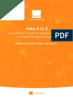 white-paper-akka-a-to-z-v2