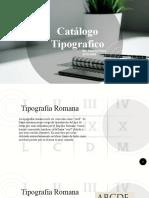 Cymbeline · SlidesCarnival.pptx