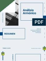 Análisis Armónico (1) (1).pdf