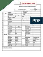 DS PRESSURE TRANSMITTER.pdf