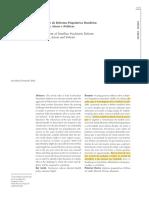 2011; Balanço da reforma psiquiátrica brasileira_instituiçoes, atores e politicas
