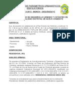 CERTIFICADO-DE-PARÁMETROS-URBANÍSTICOS-Y-EDIFICATORIOS.docx