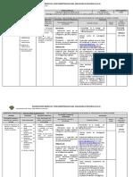 Plan Didáctico, Fundamentos Ing. Mtto (1).docx