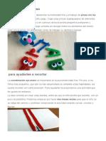 psicomotricidad fina.docx