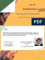 Resumen 1 bloque salud mental 2021.pdf