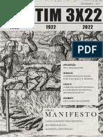 Boletim-Manifesto
