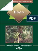 500-PERGUNTAS-Coco-ed-01-2018 (1)