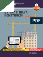 ESTIMASI_BIAYA_KONSTRUKSI.pdf