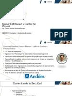 CLASE-01-Conceptos-y-Elementos-de-Costos.pdf