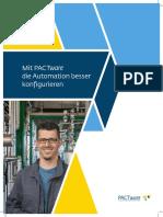 26520-DE-Mit-PACTware-effizient-konfigurieren