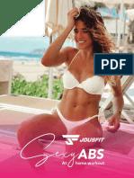 rutina sexy abs.pdf