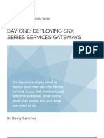 Day One Deploying SRX Gateways - Juniper Networkspdf
