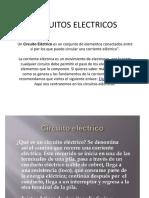 CIRCUITOS ELECTRICOS (1).pptx