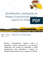 PRESENTACIÓN MINTRAB.pdf