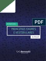 Folder-levantamento-Estatistico-ENEM-Brasil.indd_