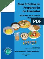 319615012 1.pdf