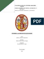 174442-Algoritmo Quicksort.pdf