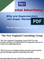 supermarket_advertising