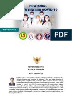 Buku Saku Protokol Tatalaksana COVID-19 Edisi Kedua.pdf