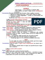 1A_apostila__06mar06_cardiocirculatorio_Rede_fechada_de_tubos_o (1)