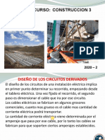 Curso Construccion 3 - Sesion 14.pdf