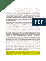 exposicion de derecho comercial.docx