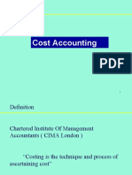 cost-accounting-1213519431213894-8