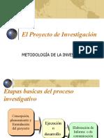 semana 2 PROYECTO DE INVESTIGACION (1).ppt