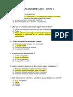preguntas semiología -respiratorio,cardiovascular