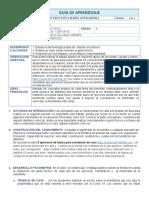 _Documentacion_dq_GUIA DE APRENDIZAJE DE EDUCACION FISICA GRADO 8 (2).docx